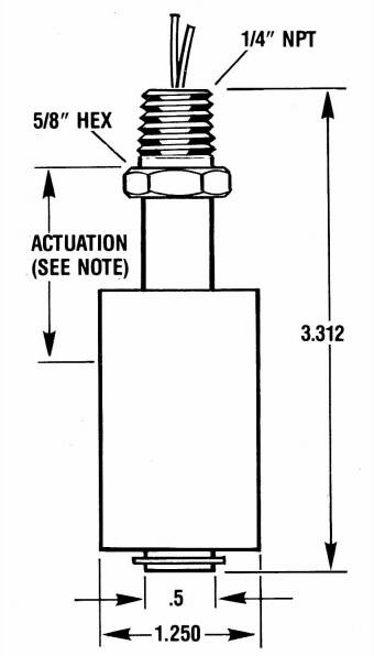 sls 15bbp diagram