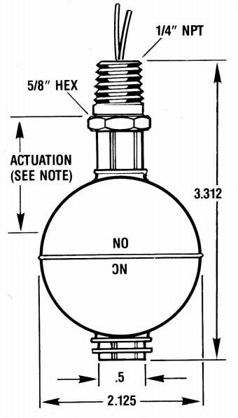 sls 15ssp diagram