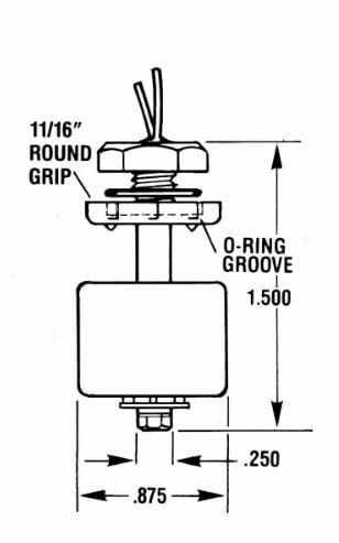 tls 10nps diagram